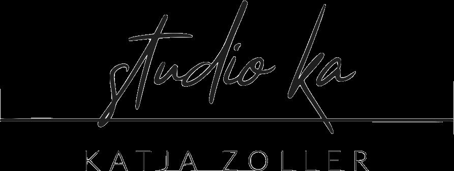 studio ka stuttgart - Katja Zoller