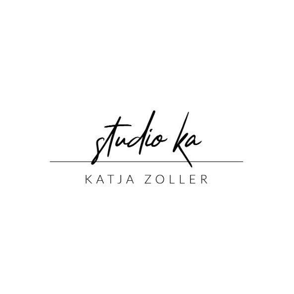 Studioka-Katja Zoller